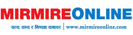 Mirmire Online Logo